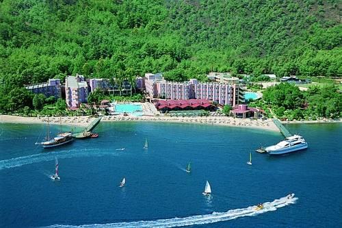 Hotel Marmaris Resort
